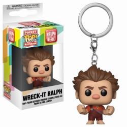 Naruto - T-shirt - XL - XL