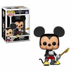 Trousse - Sakura - Card Captor Sakura - 17cm
