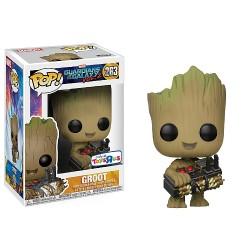 Luigi - 4905330530189 - 2015 (35 cm)