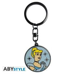Space Dandy - Saison 1 - 4 DVD - 13 épisodes - VOSTF + VF