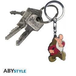 Porte-Clef - One Piece - Luffy