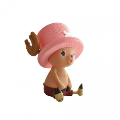 Tirelire - One PIece - Tony Tony Chopper