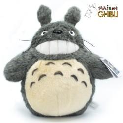 Dr Who - Bag
