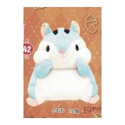 Coussin - Stormtrooper - Star Wars - 40cm