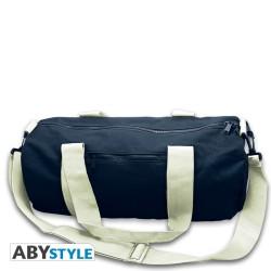 Sac à dos - Nintendo - Champignon Vert