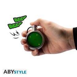Super Mario - Purse