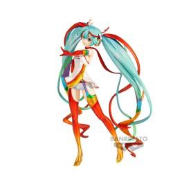 Porte monnaie large - Logo - Super Man