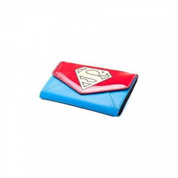 Pochette - Logo - Super Man