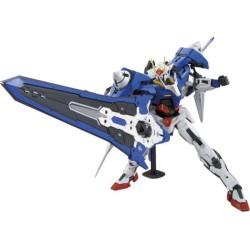 Sac à dos Réversible - Super Man - Logo