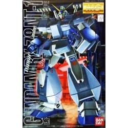 Bonnet Réversible - Green Lantern - Logo