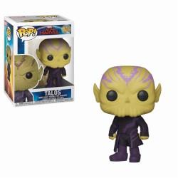 Dexter's Labotary - T-shirt - M - M