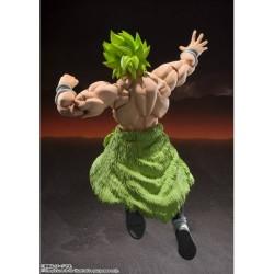 Veste - Assassins Creed Unity - Bleu et Blanc - L