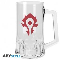 Sweat - Assassins Creed Unity - Bleu et Brun - S