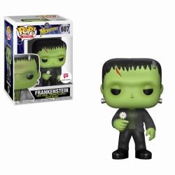 Sweat - Assassins Creed Unity - Bleu et Brun - L