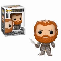 Pull - Assassins Creed Unity - Bleu - M