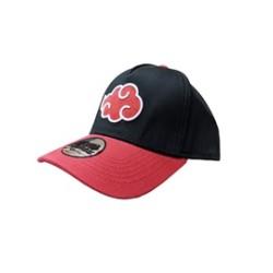 Pull - Assassins Creed Unity - Bleu - L