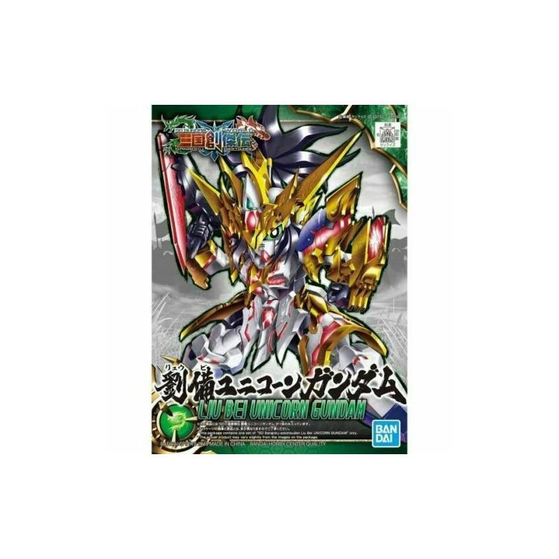 capture ordre paquet à la mode et attrayant Sweat - Assassins Creed - Noir & Rouge - M - Genki corp