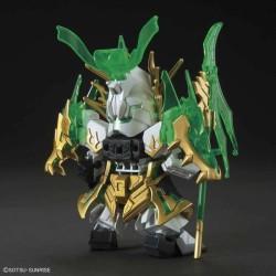 Playstation - Purse
