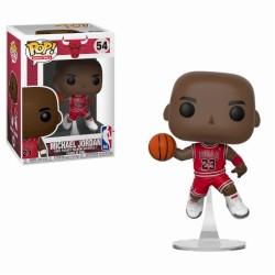 Legging - Superman - Injustice - S
