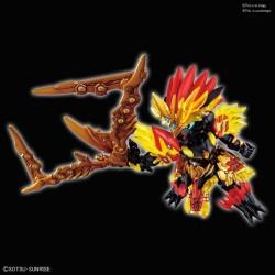 Legging - Superman - Injustice - M