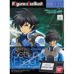 Legging - Superman - Injustice - L