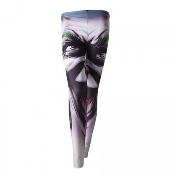 Legging - Joker - Injustice - S