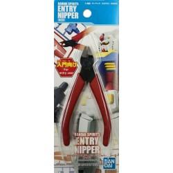 Legging - Joker - Injustice - L