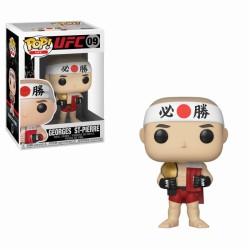Stitch 626 - Lilo et Stitch (125) - POP Disney