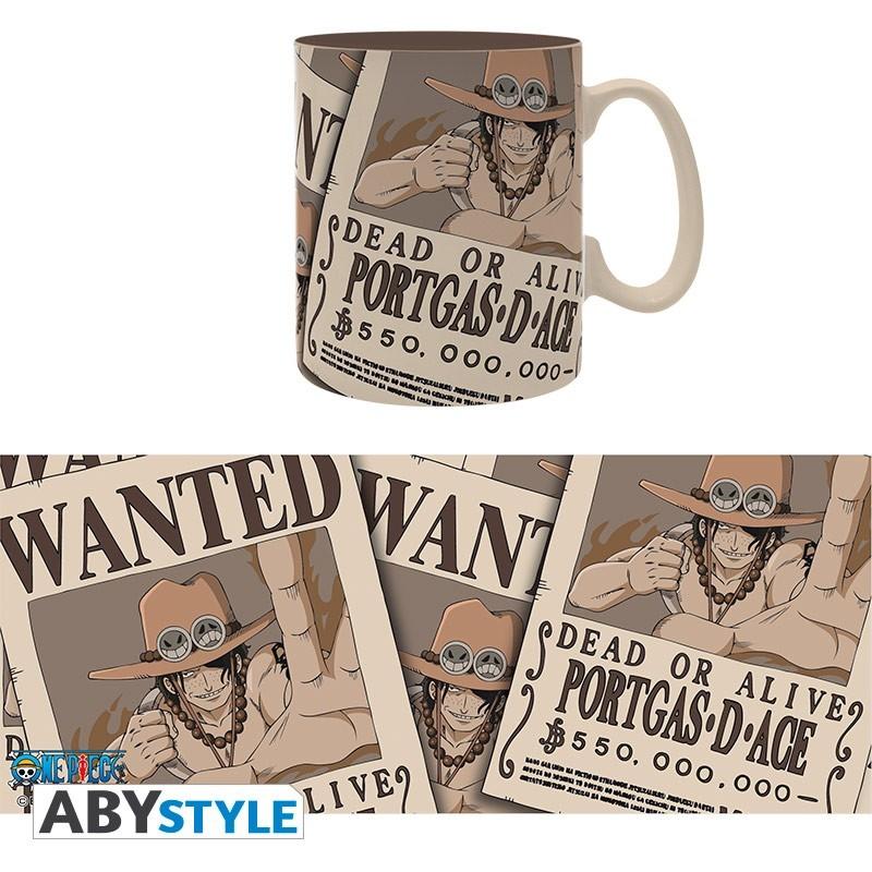 T-shirt - okiWoki - Le Petit Prince de L'Espace - Dragon Ball - Fond Noir - L