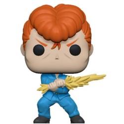 Adventure Time - Plush