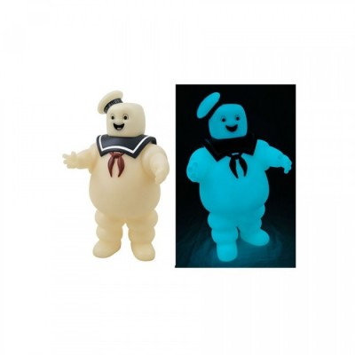 Tirelire - Stay Puft - Ghostbusters