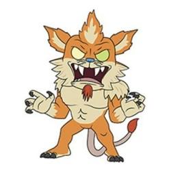 Gundam - Master Grade - Model