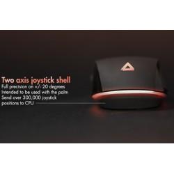 Sweat - Green Lantern - Logo - XL