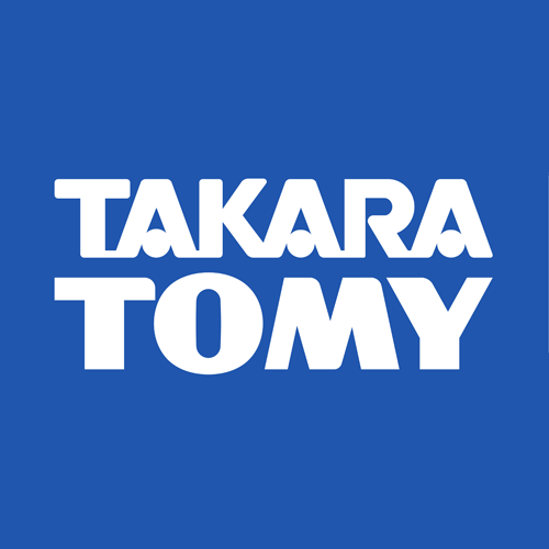 Takara Tomy Distribution