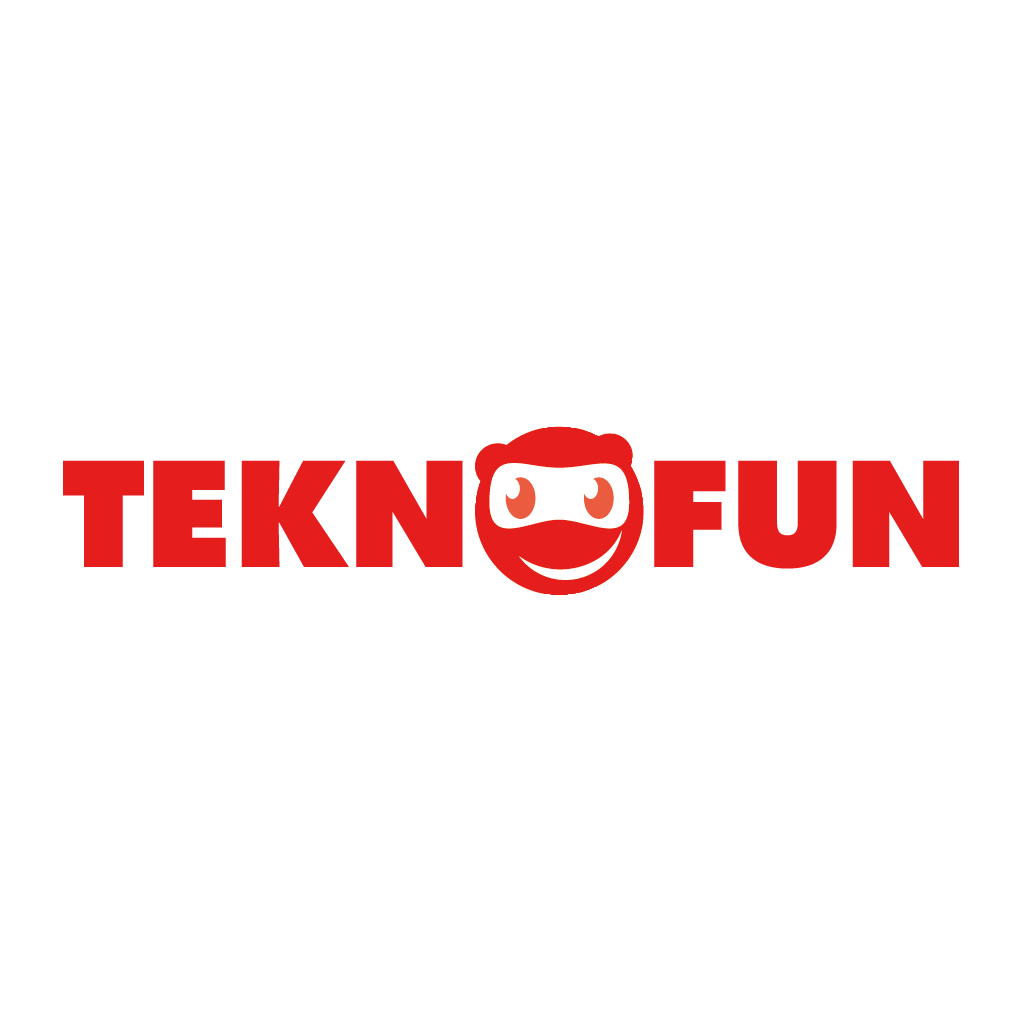 Teknofun distribution