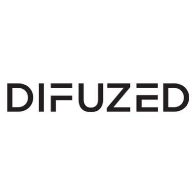 Distribution Difuzed