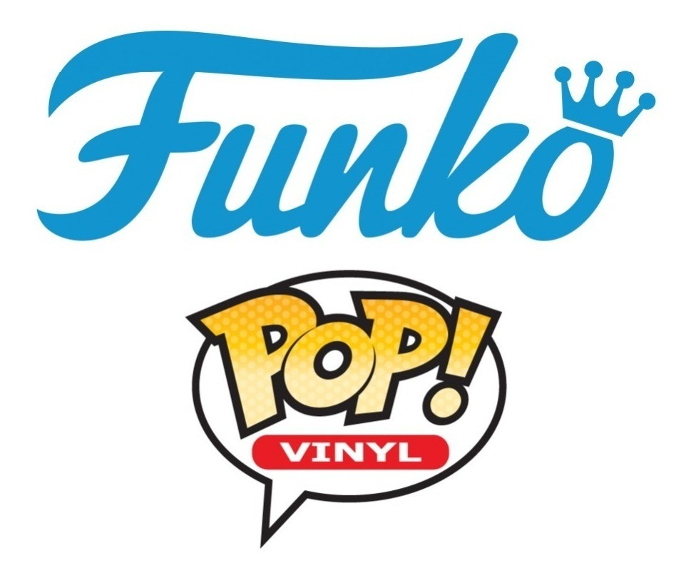 Funko Distribution