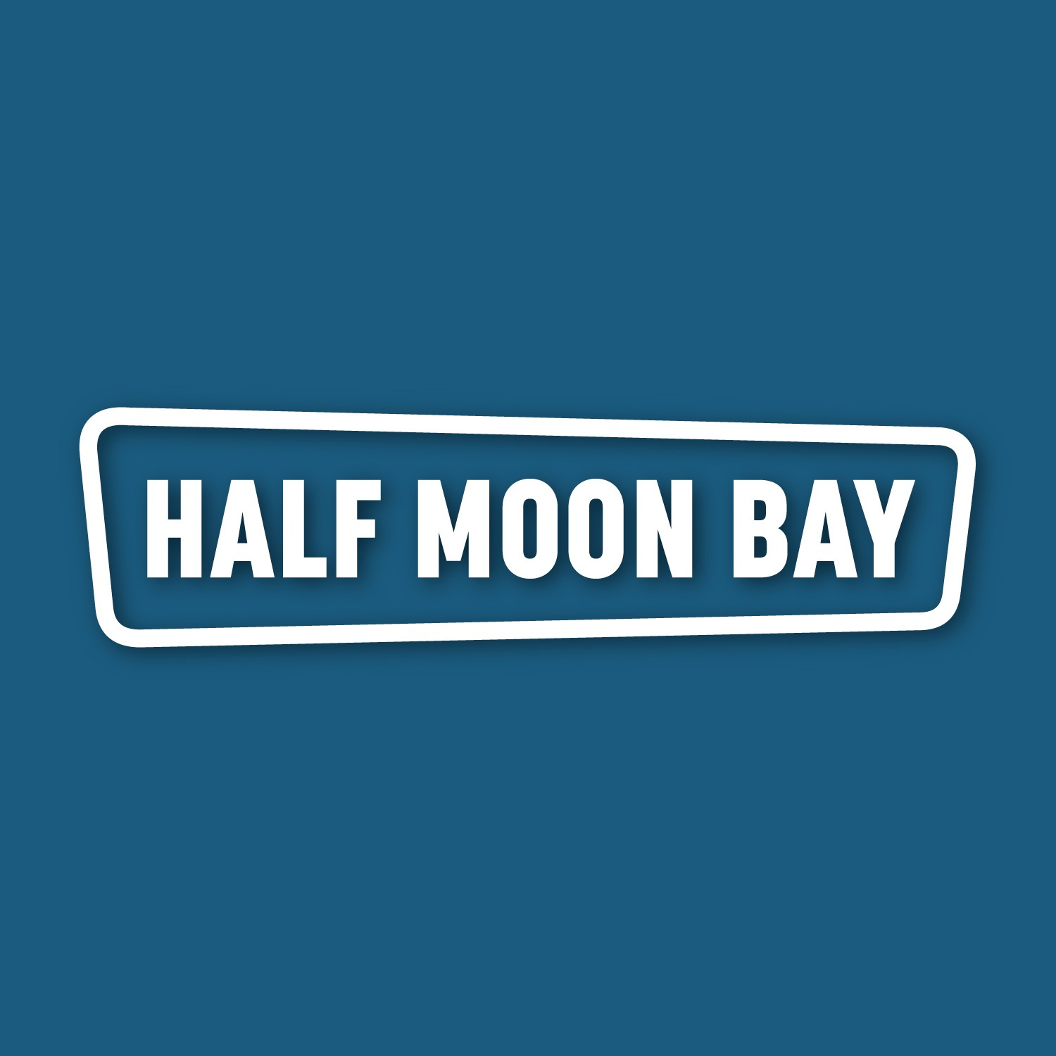 Half Moon Bay Distribution