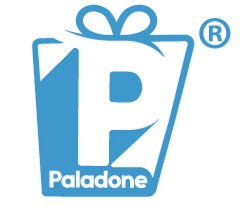 Paladone Distribution