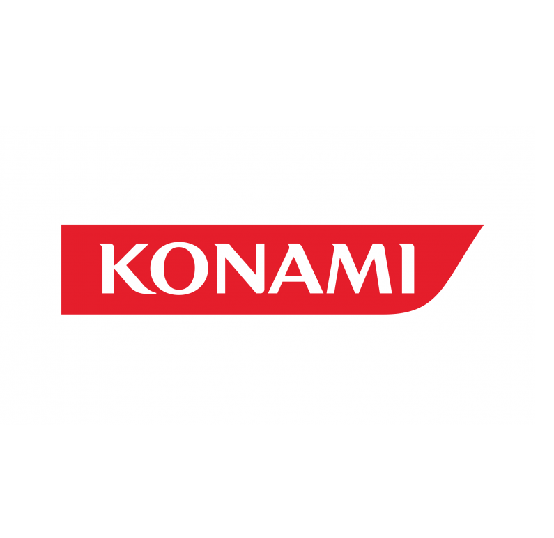 Konami Distribution