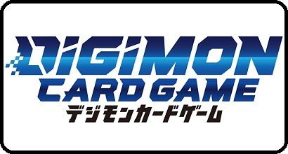 Digimon card Distribution